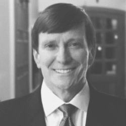 Gregory A. Paulus