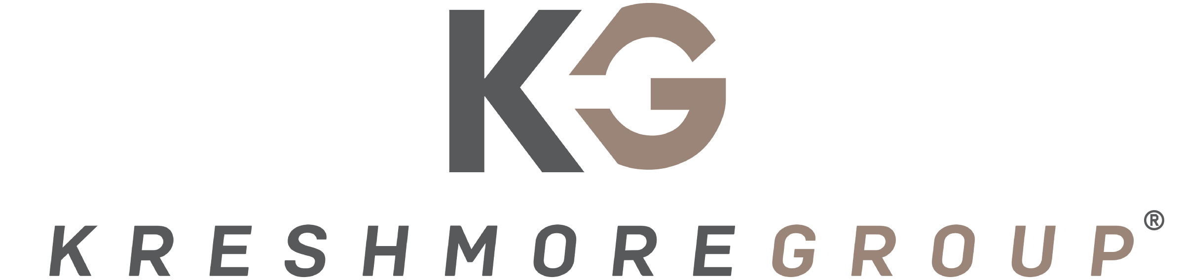 Kreshmore Group | Restructuring, Mergers, & Acquisitions Uncategorized 293
