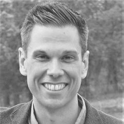 David J. Wabick Jr.