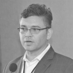 Thomas G. Varga